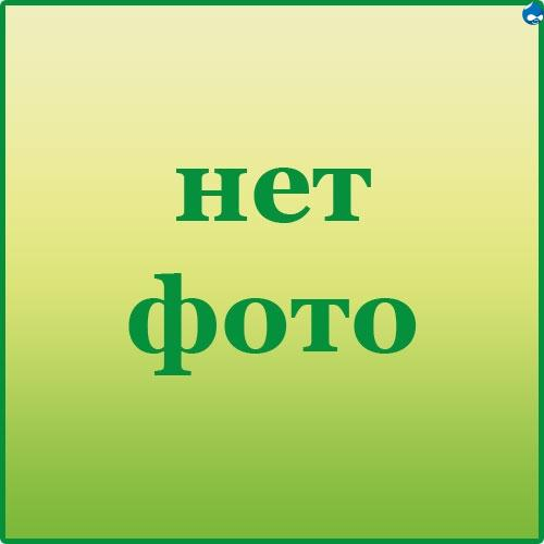 Аватар пользователя Vika86