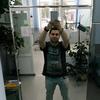 Аватар пользователя Alex Shagaev