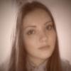 Аватар пользователя Anastasia Ilukhina