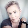 Аватар пользователя Mary Rezanova