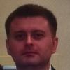 Аватар пользователя Юра Лабацевич