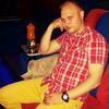 Аватар пользователя Денис Козловский