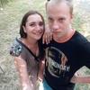 Аватар пользователя Ирина Горанович