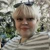 Аватар пользователя Алина Швед
