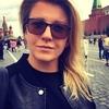 Аватар пользователя Татьяна Огнева