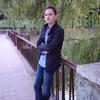 Аватар пользователя Valery Bakunovich