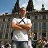 Аватар пользователя Сергей Пименов