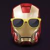 Аватар пользователя Sp Kom