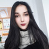 Аватар пользователя Анна Рогачевич