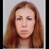 Аватар пользователя Ольга Сафронова