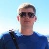 Аватар пользователя Андрей Калмыков
