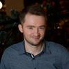 Аватар пользователя Aleksei Zaletov